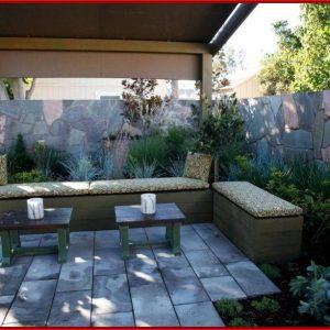 Idees Terrasses Exterieurs