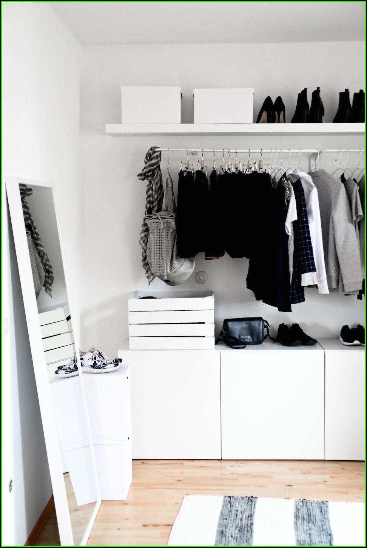 Ikea Besta Schlafzimmer Ideen