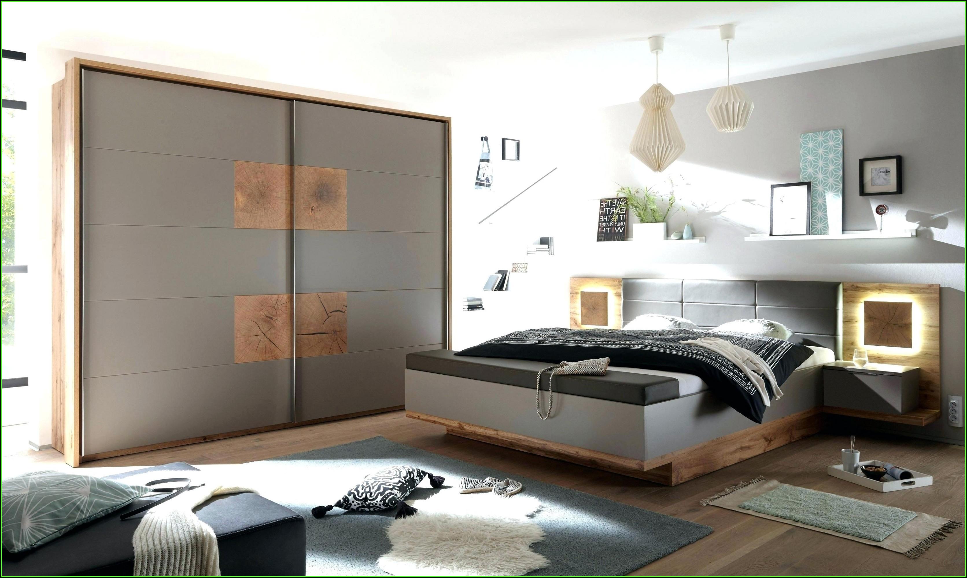 Ikea Ideen Kleines Zimmer