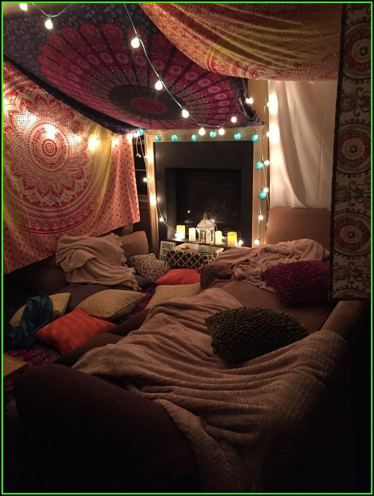 Innenarchitektur Ideen Schlafzimmer
