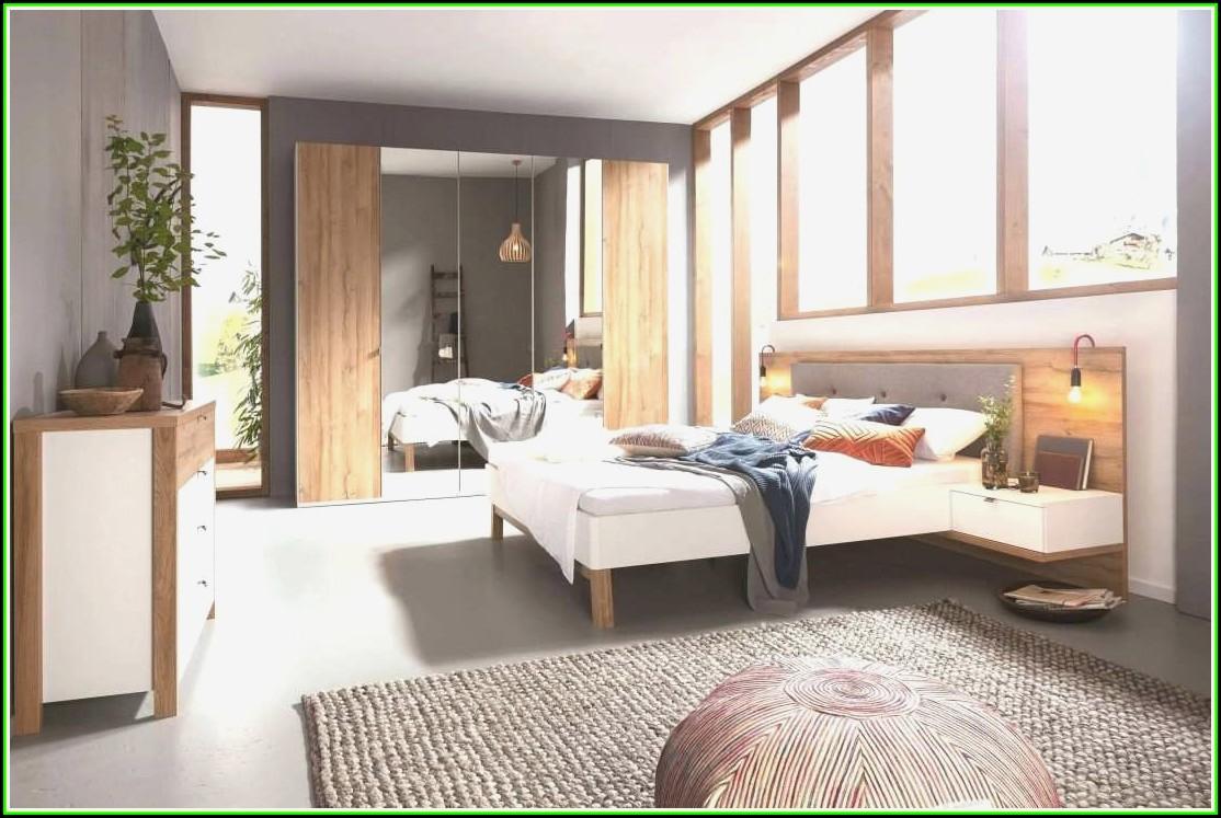 Inneneinrichtung Ideen Schlafzimmer