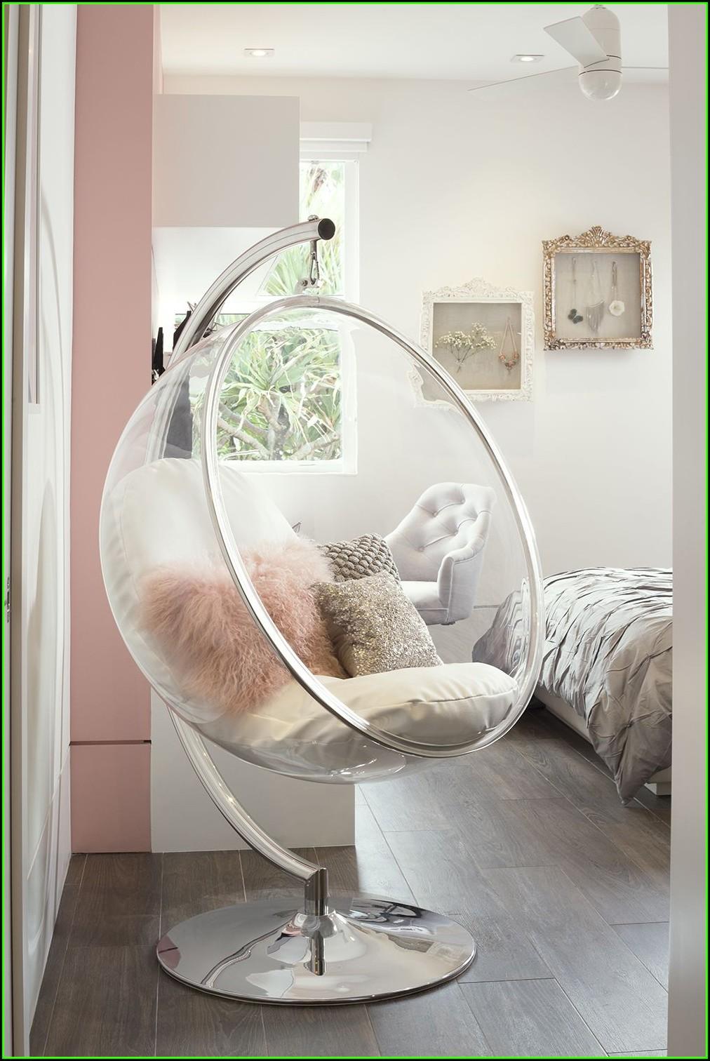 Kallax Regal Ideen Schlafzimmer
