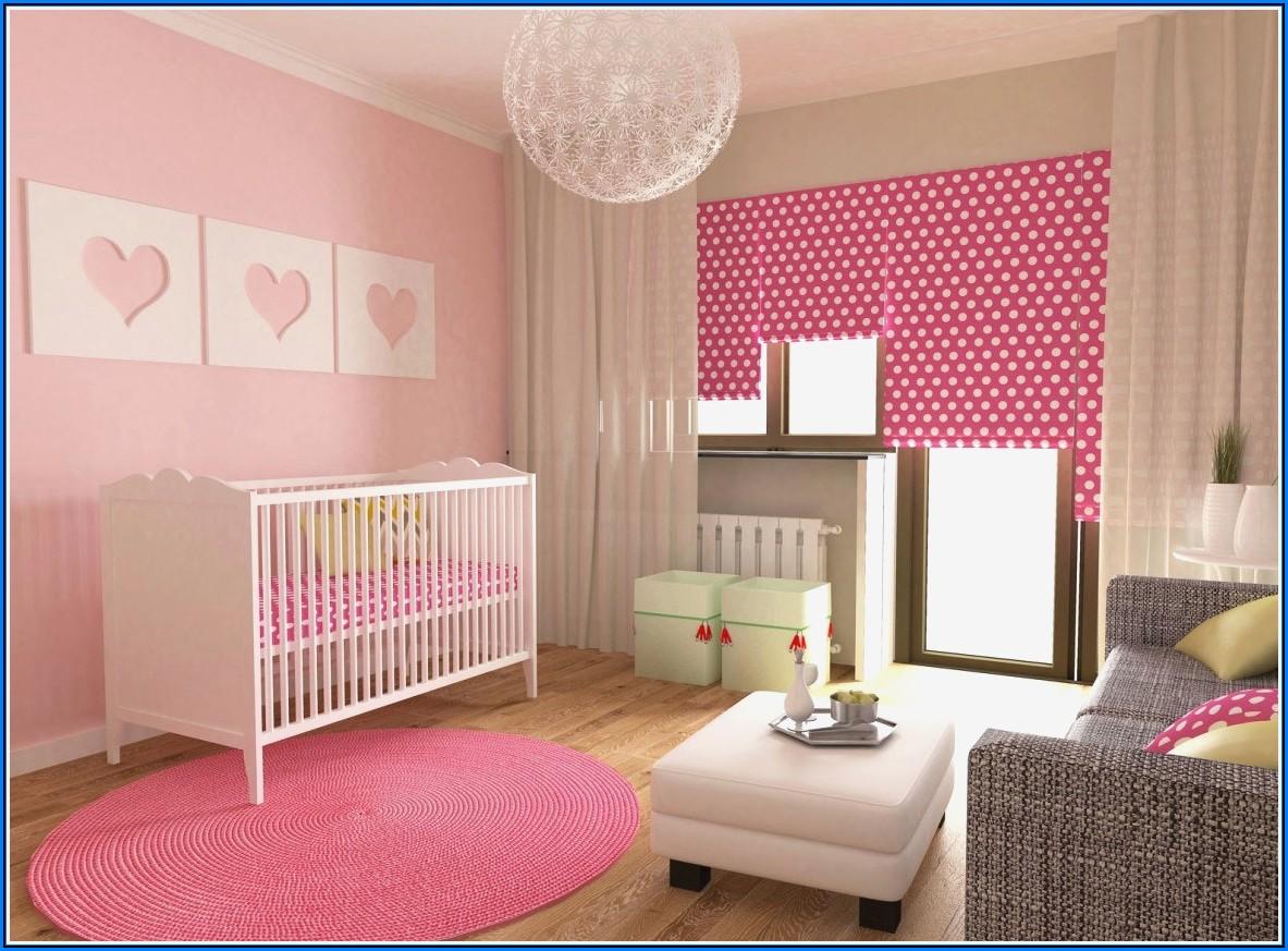 Kinderzimmer Für Junge Und Mädchen Zusammen Babyzimmer