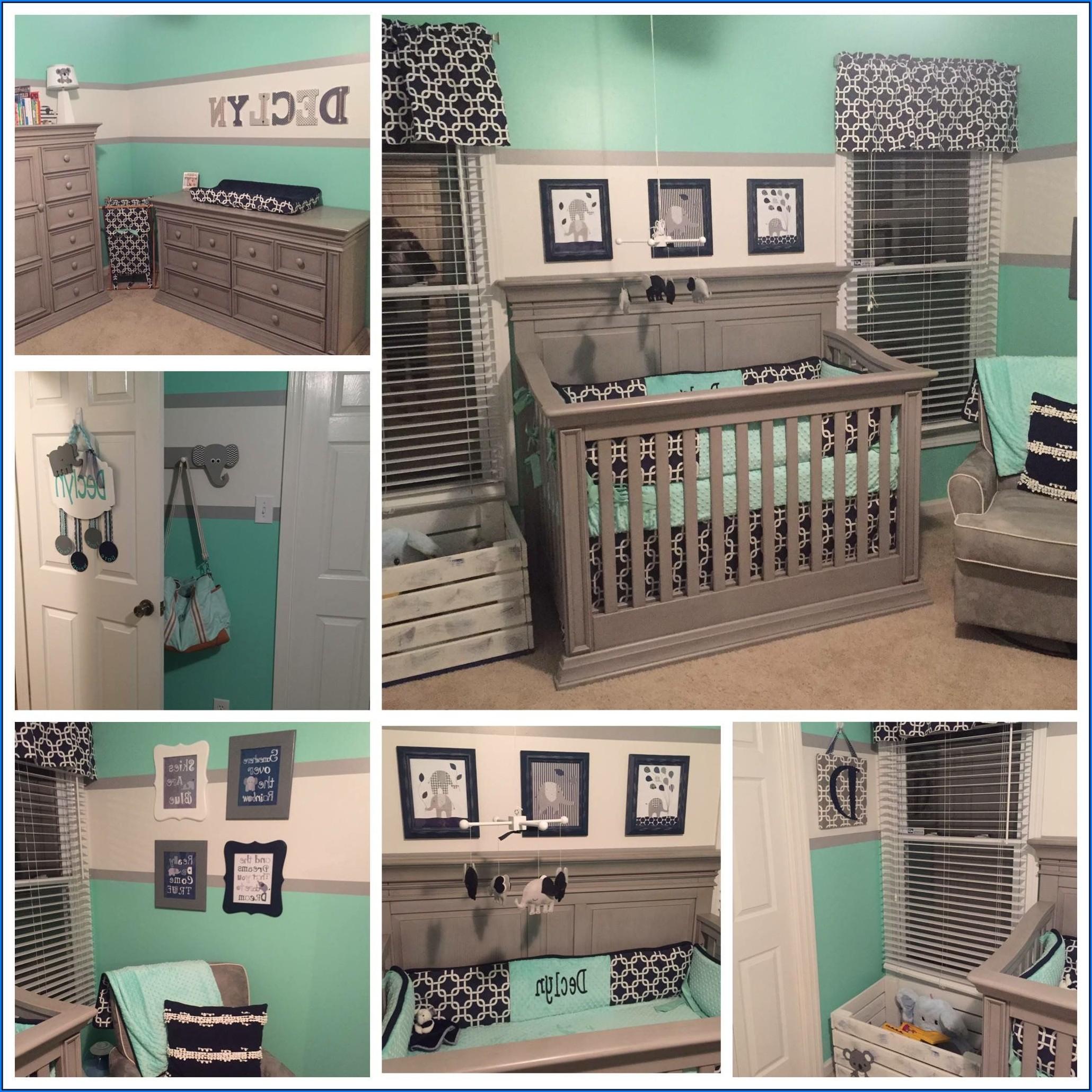 Kinderzimmer Junge Baby Pinterest Babyzimmer House und