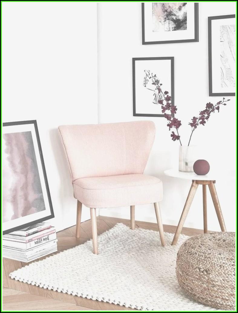 Kleiderablage Schlafzimmer Ideen