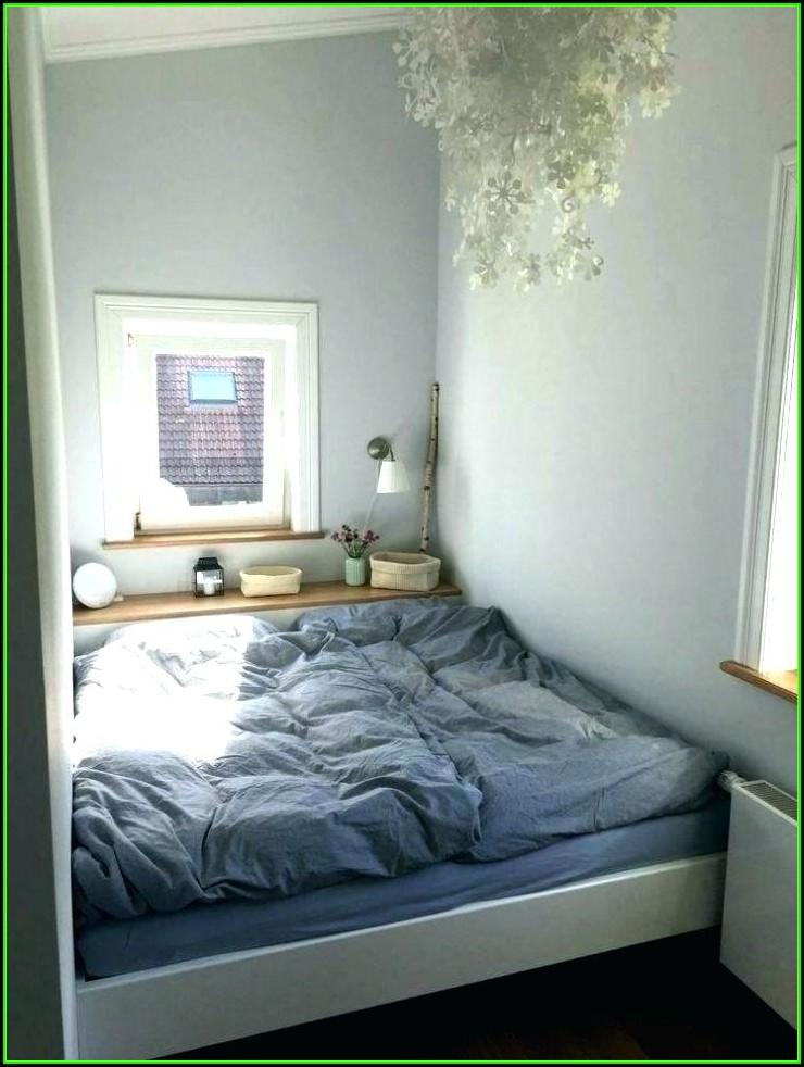 Kleines Wg Zimmer Einrichten Ideen