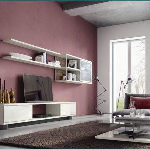 Kleines Wohnzimmer Streichen Ideen