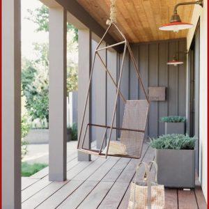Kreative Ideen Für Die Terrasse