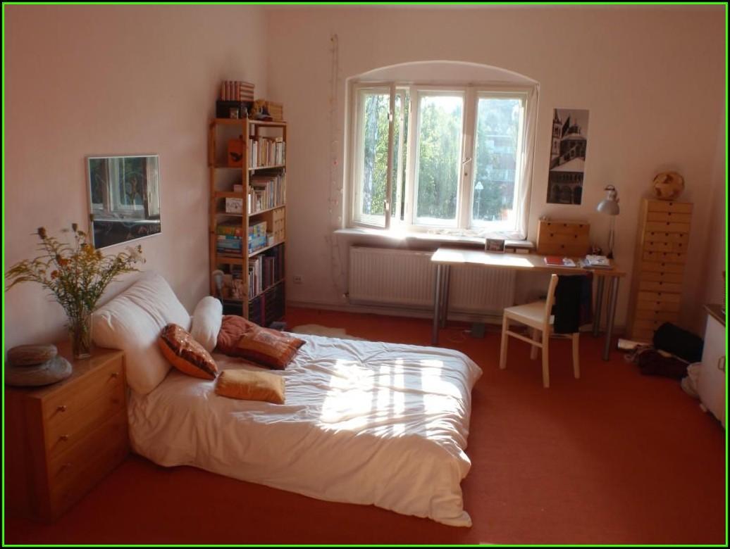 Kreative Ideen Fürs Schlafzimmer