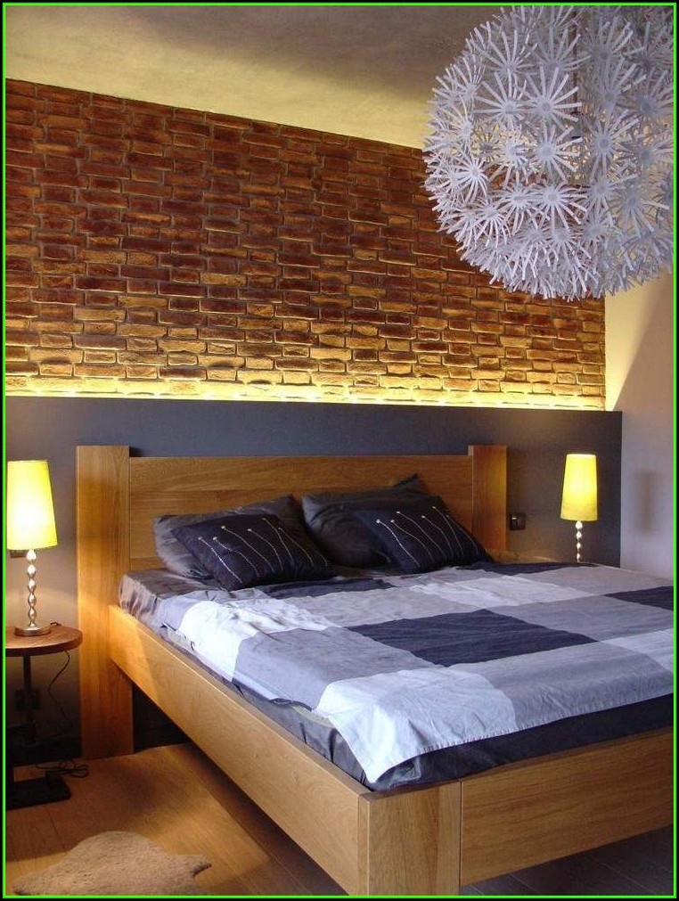 Led Ideen Schlafzimmer