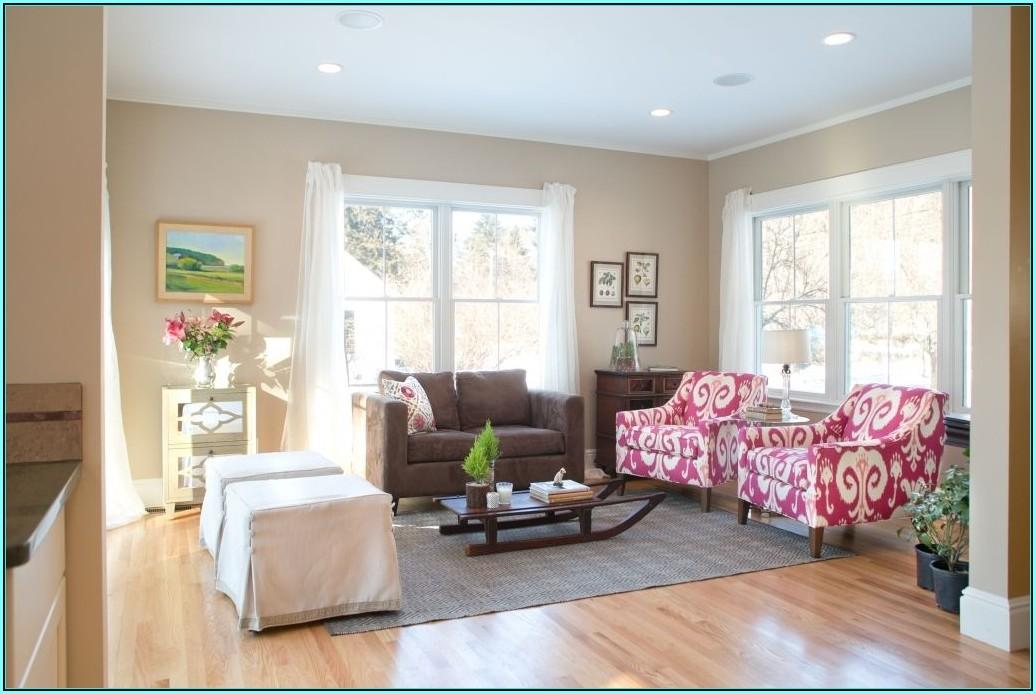 Maler Ideen Für Wohnzimmer
