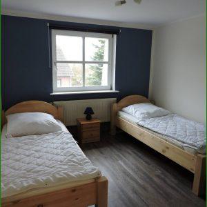 Maler Ideen Schlafzimmer