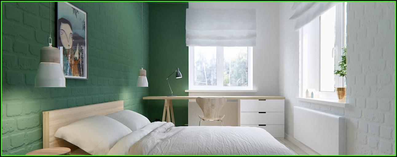 Mini Schlafzimmer Ideen