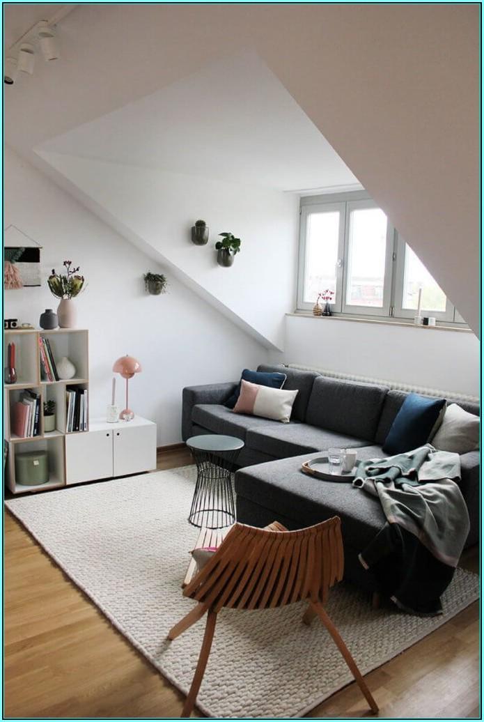 Neue Ideen Wohnzimmer