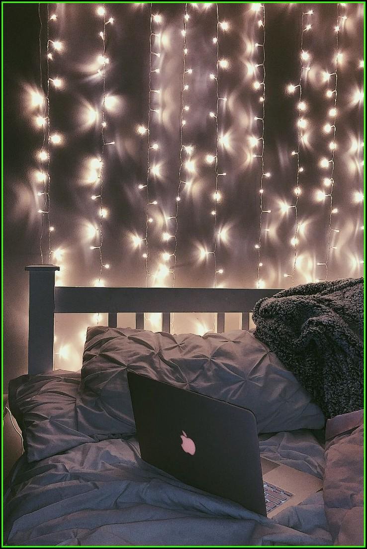 Pinterest Ideen Fürs Schlafzimmer