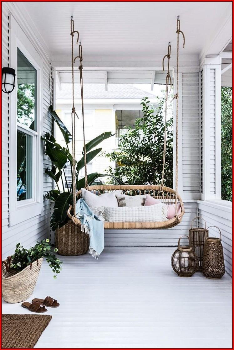Pinterest Terrassen Ideen