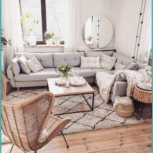 Pinterest Wohnzimmer Ideen