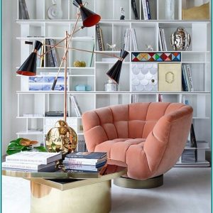 Pinterest Wohnzimmer Ideen Wandgestaltung