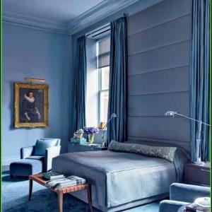Raumgestaltung Ideen Schlafzimmer