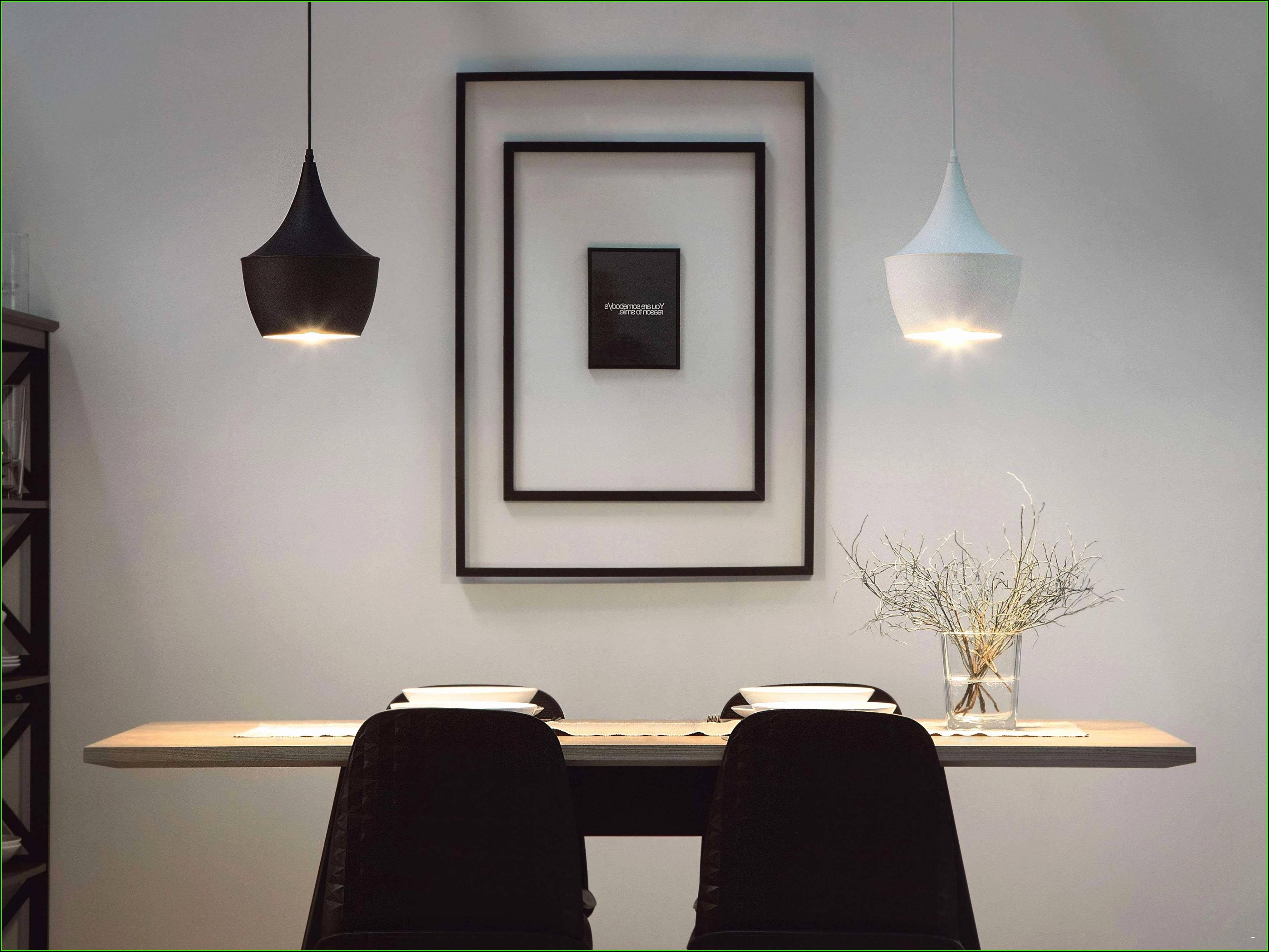 Raumteiler Ideen Wohnzimmer Schlafzimmer