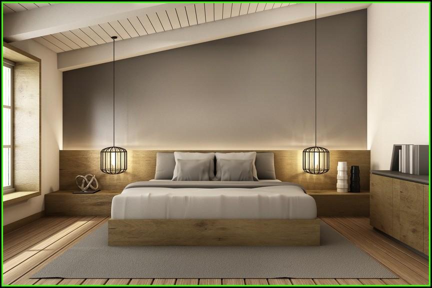 Renovieren Schlafzimmer Ideen