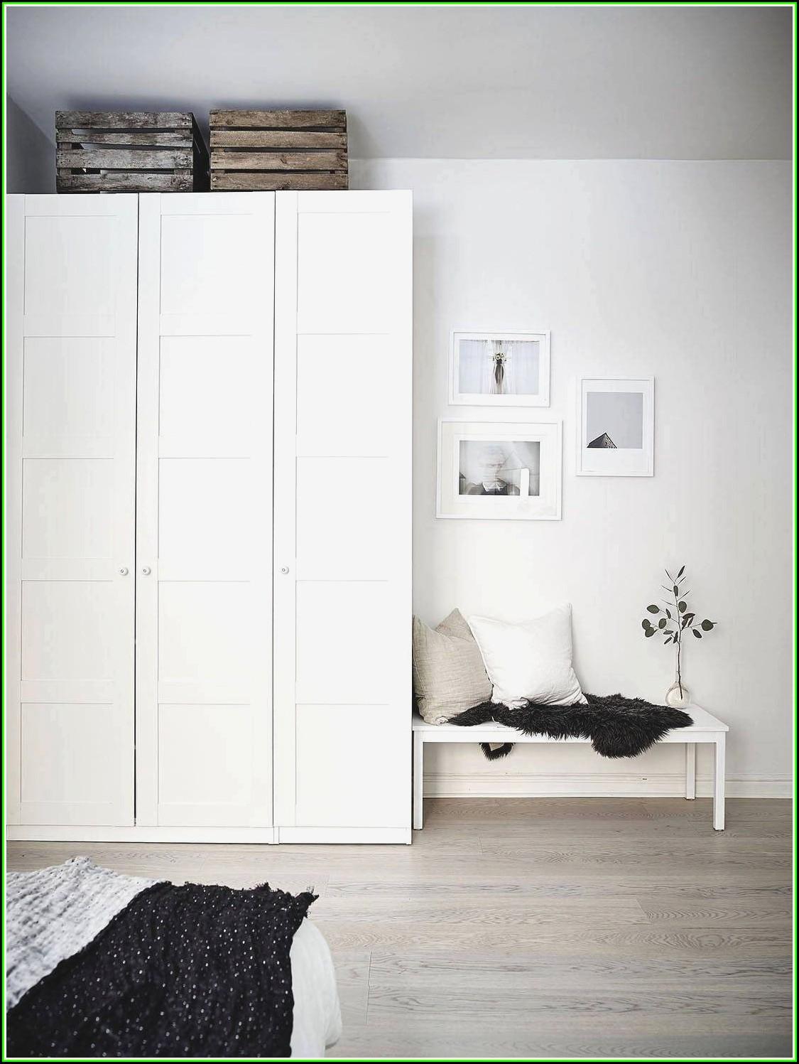 Schöne Deko Ideen Schlafzimmer