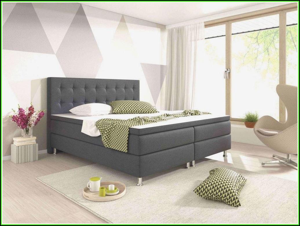 Schöne Ideen Für Das Schlafzimmer