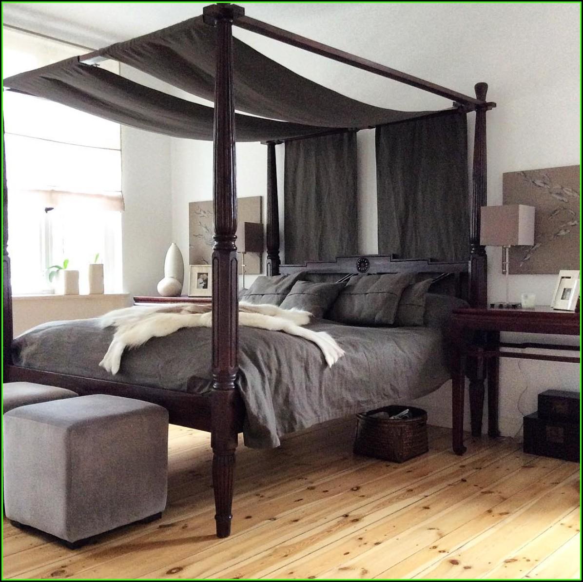 Schöne Ideen Für Kleine Schlafzimmer