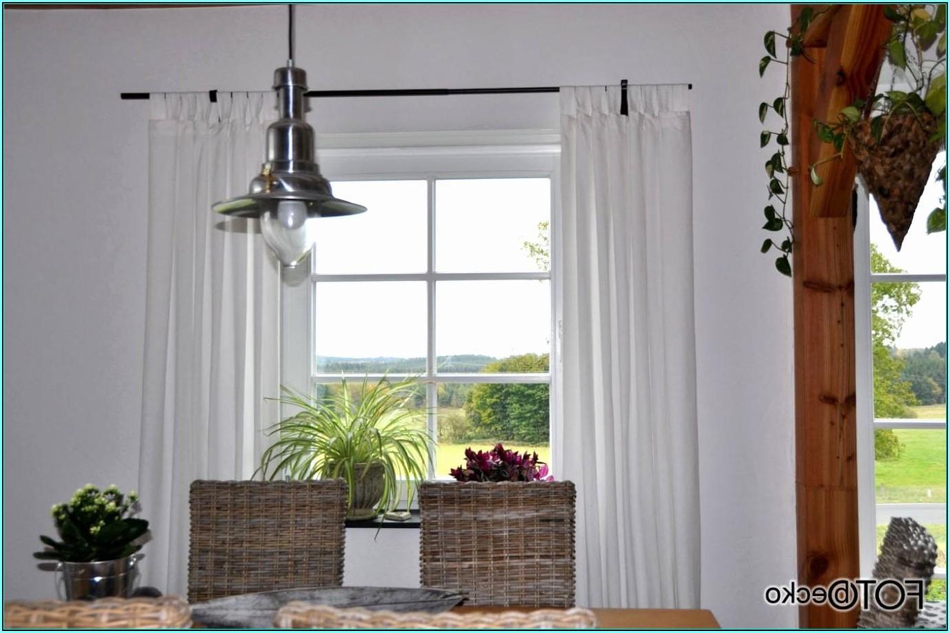 Schiebevorhänge Wohnzimmer Ideen