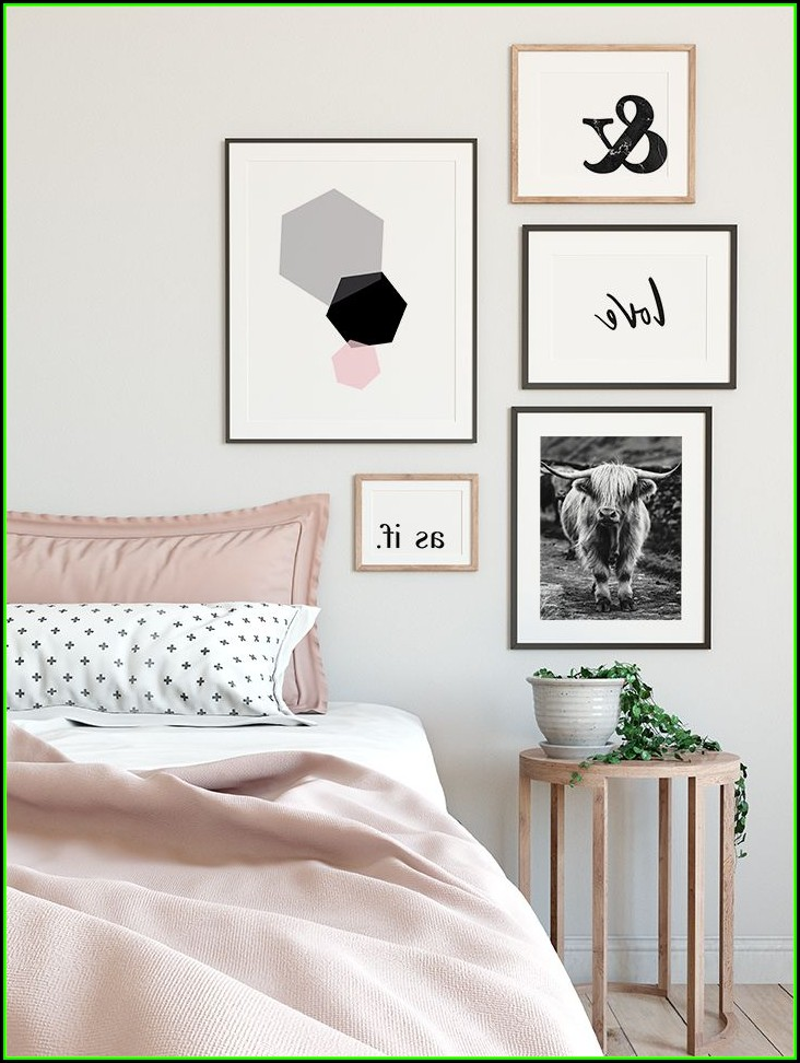 Schlafzimmer Bilder Ideen