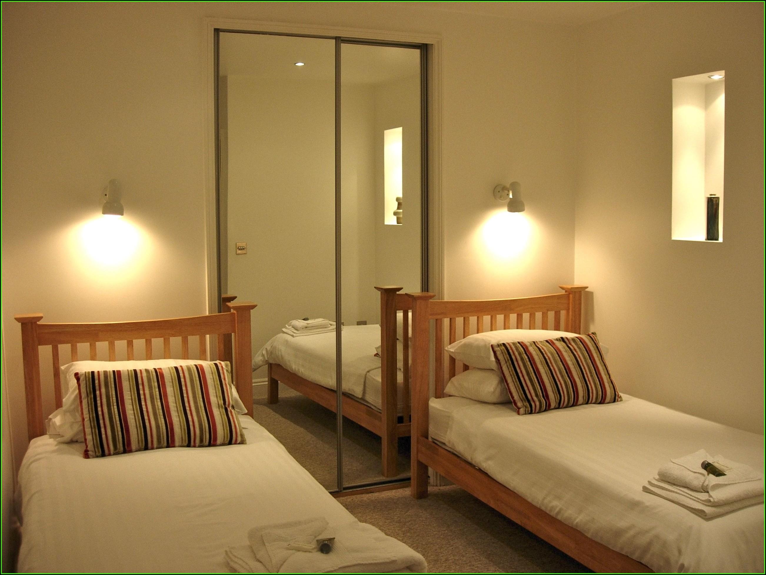 Schlafzimmer Deckenleuchte Ideen