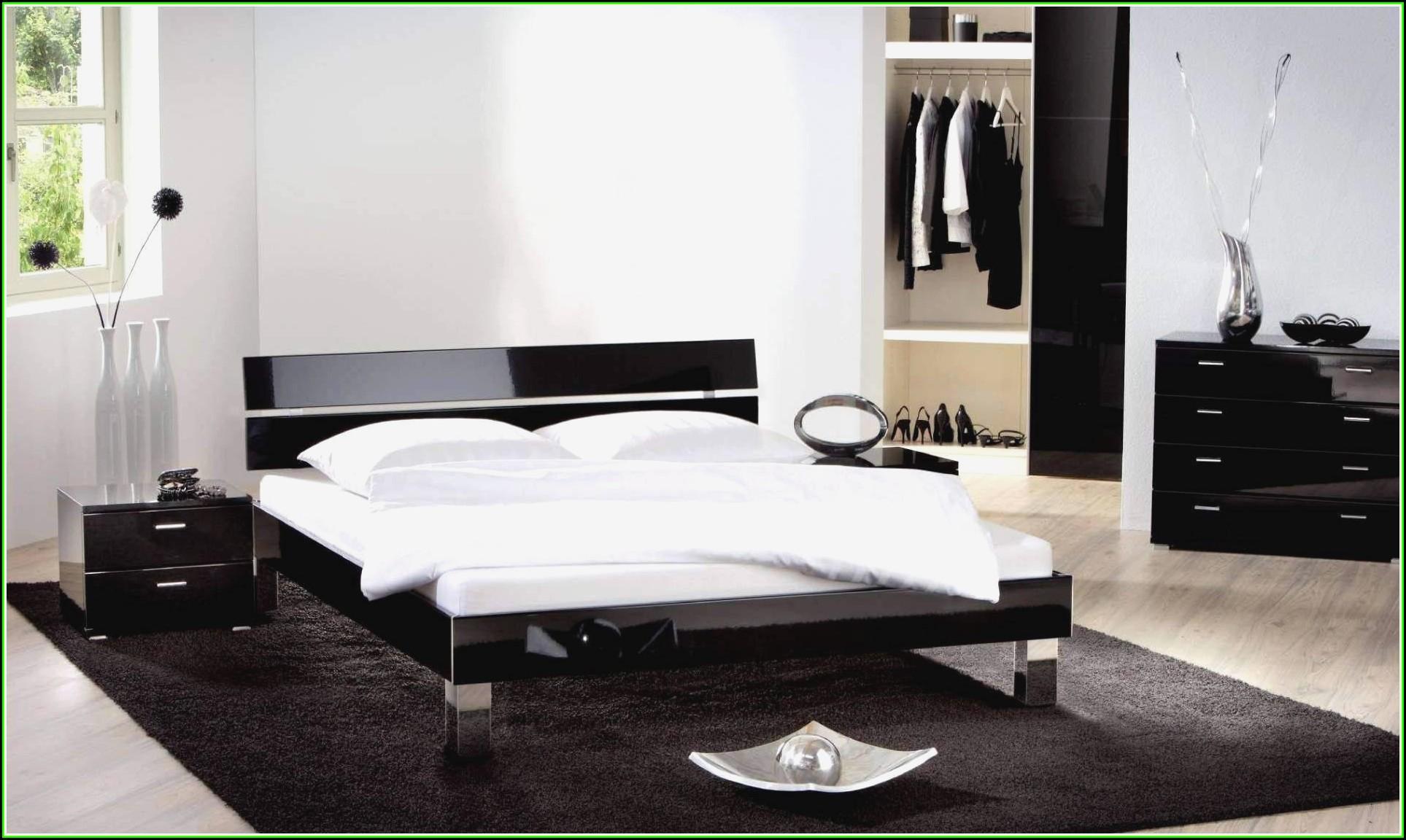 Schlafzimmer Deko Ideen Diy
