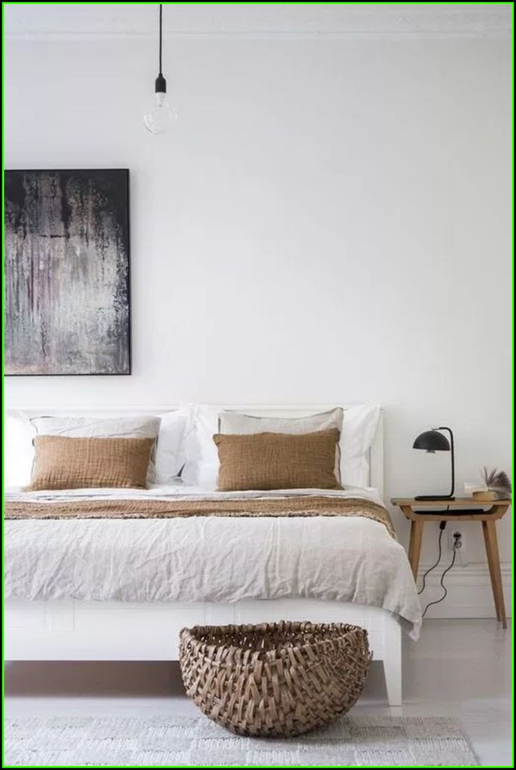 Schlafzimmer Diy Ideen