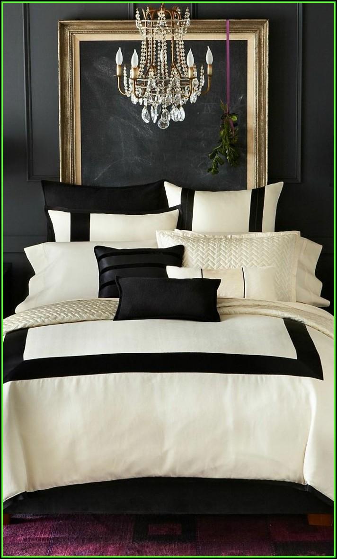 Schlafzimmer Farbgestaltung Ideen