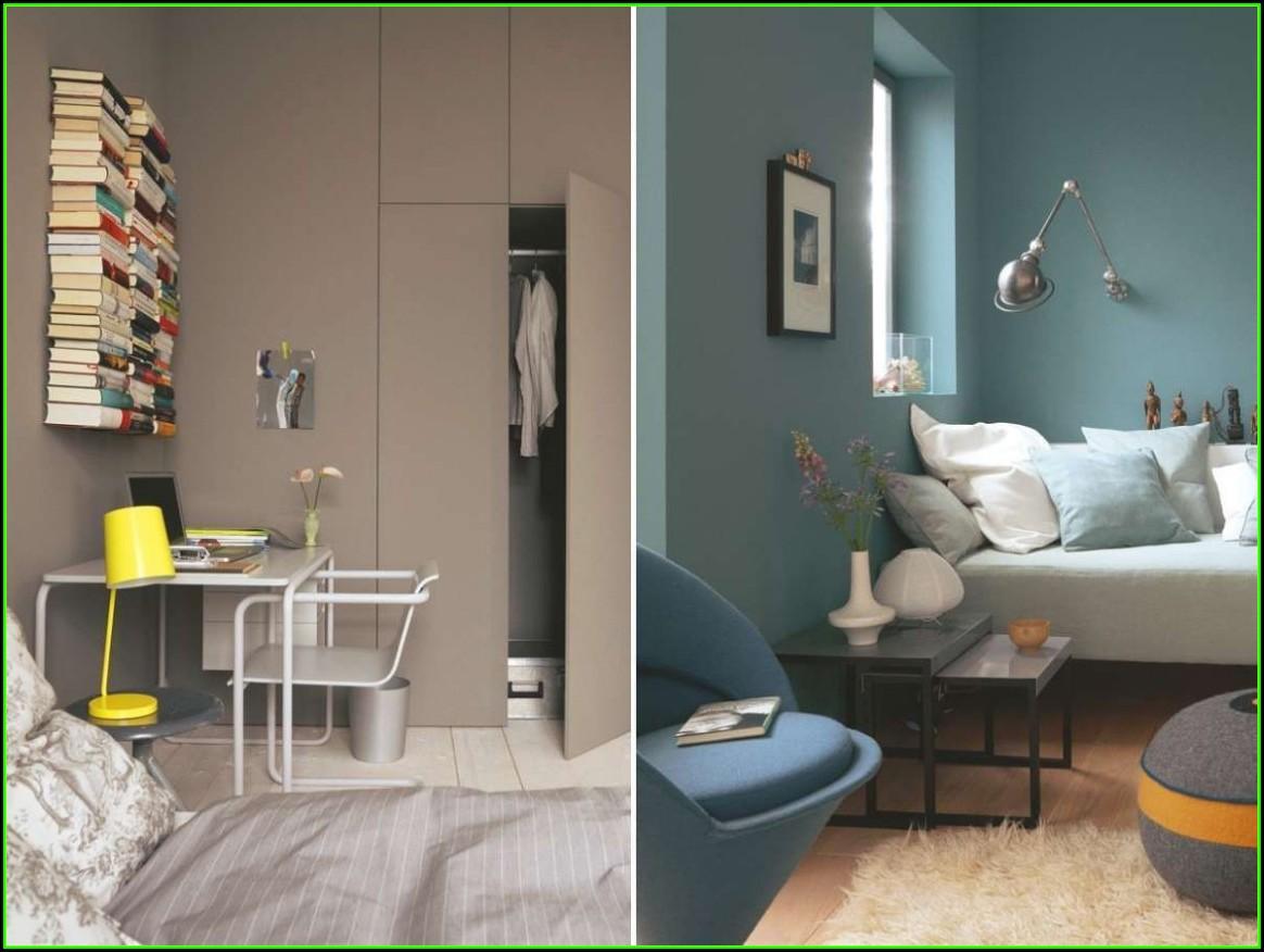 Schlafzimmer Ideen 15 Qm