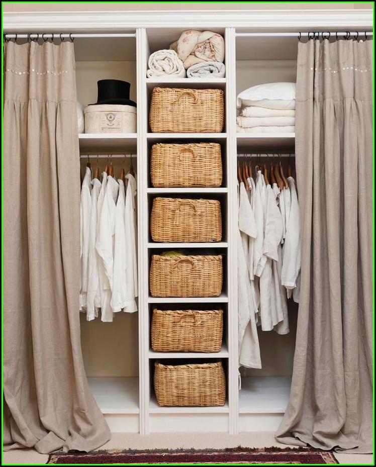 Schlafzimmer Ideen Für Kleine Räume Pinterest