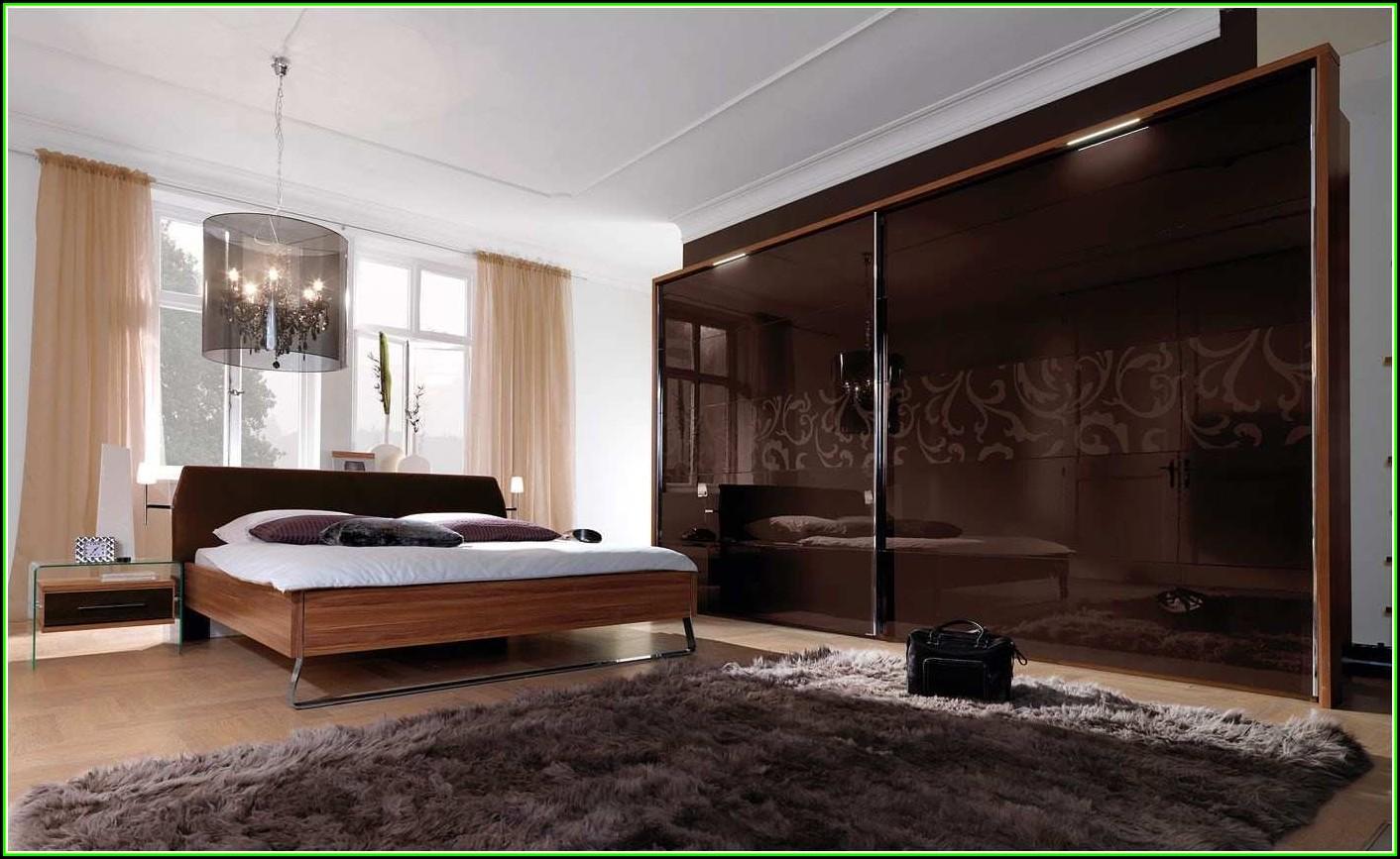 Schlafzimmer Ideen Günstig