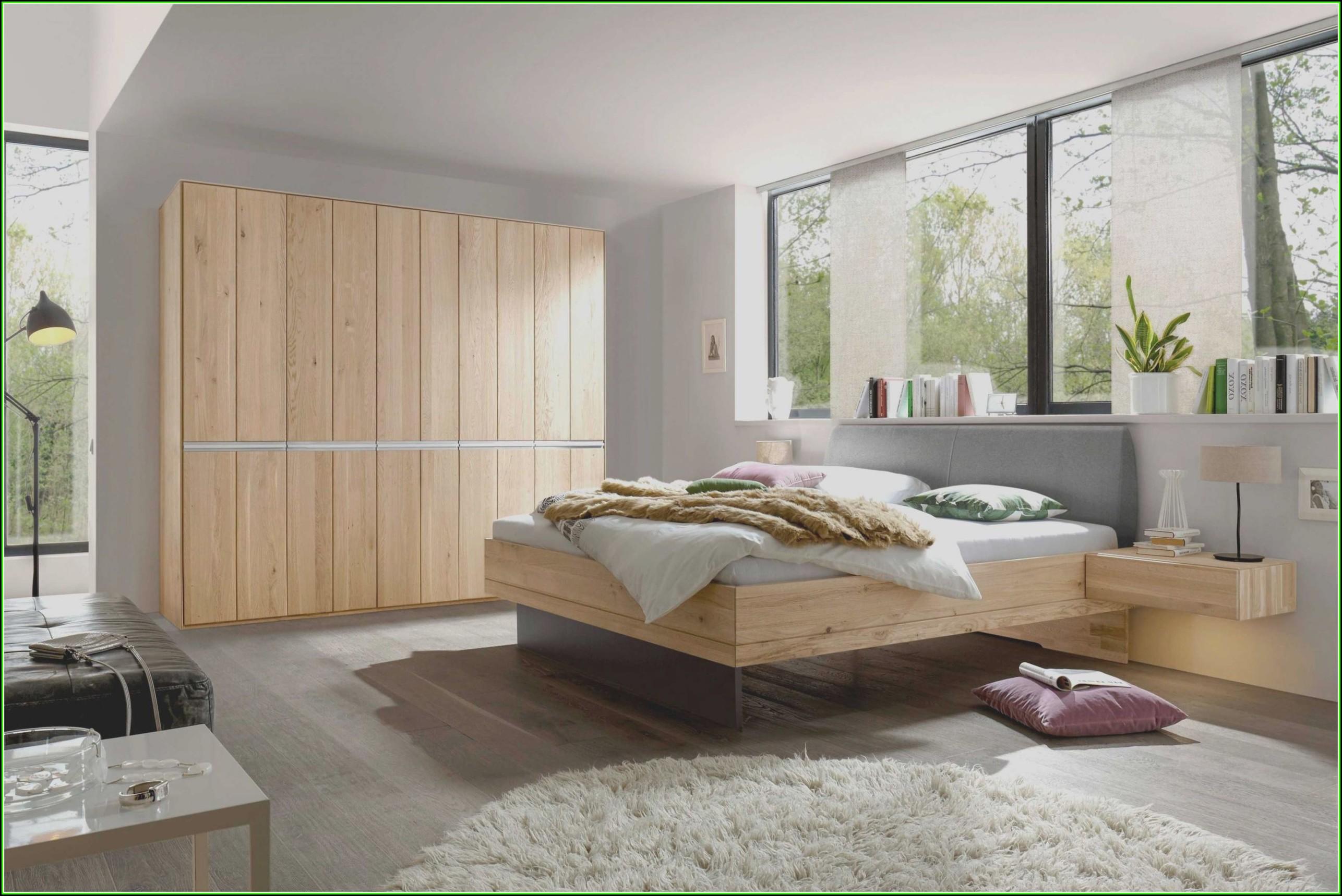 Schlafzimmer Ideen Grau Schwarz