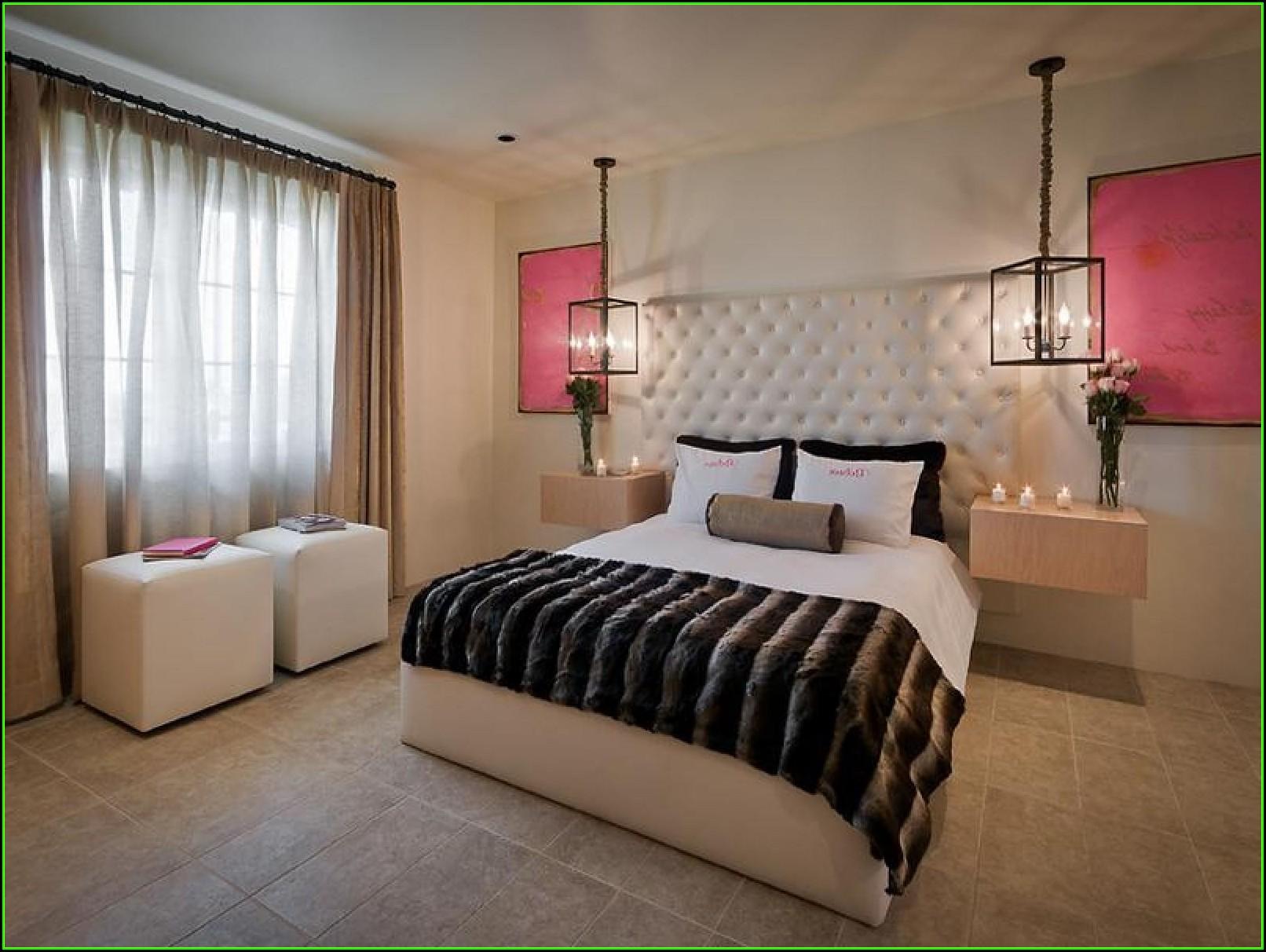 Schlafzimmer Ideen Kleine Zimmer
