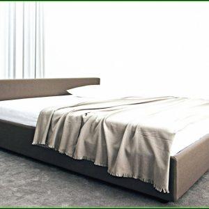Schlafzimmer Ideen Luxus