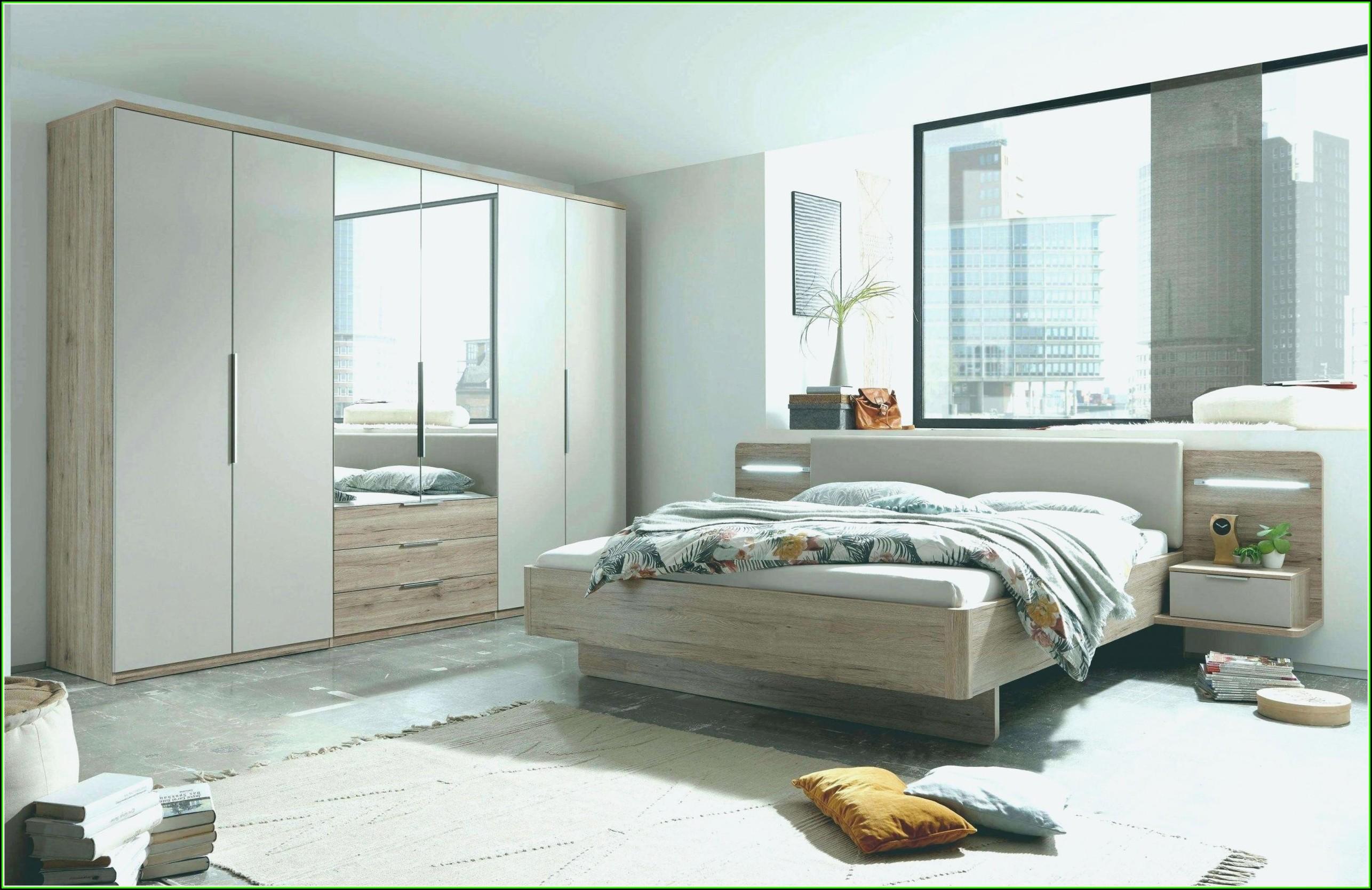 Schlafzimmer Ideen Mit Holz