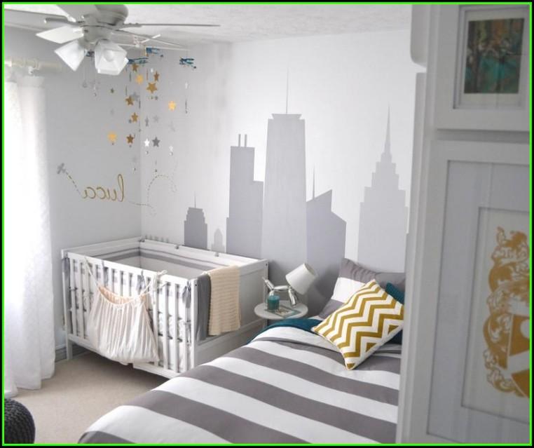 Schlafzimmer Ideen Naturstein