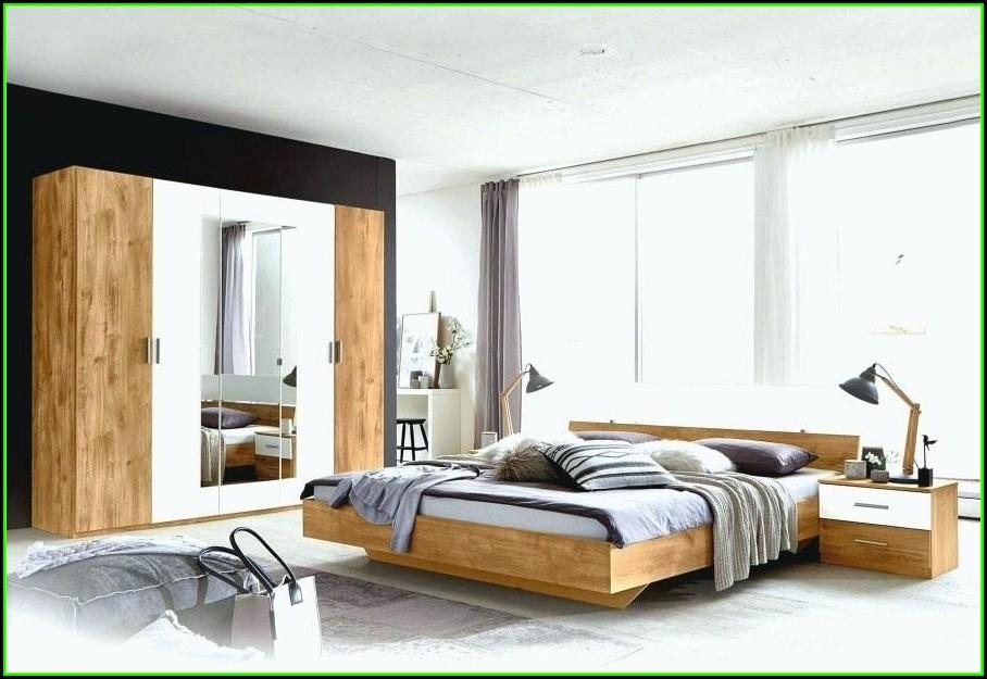 Schlafzimmer Ideen Ohne Schrank
