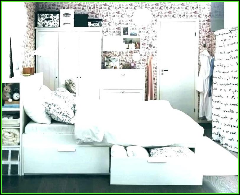 Schlafzimmer Ideen Romantisch Ikea