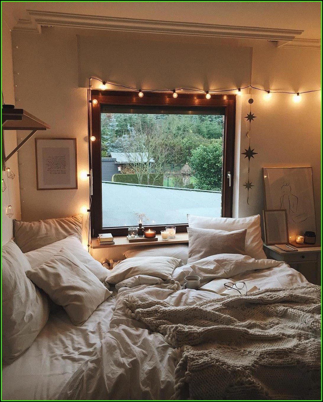 Schlafzimmer Ideen Rustikal - schlafzimmer : House und ...
