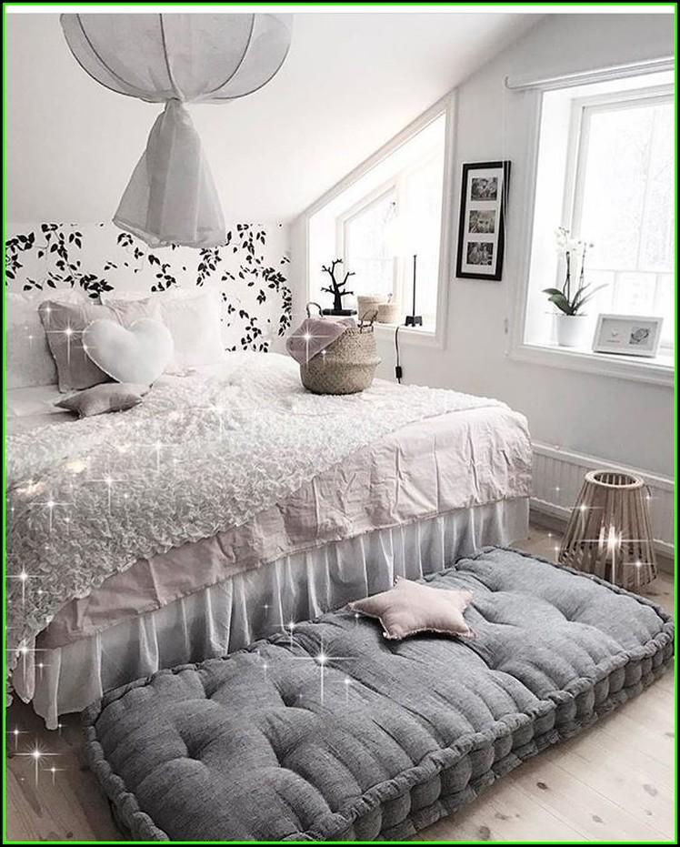 Schlafzimmer Ideen Teenager