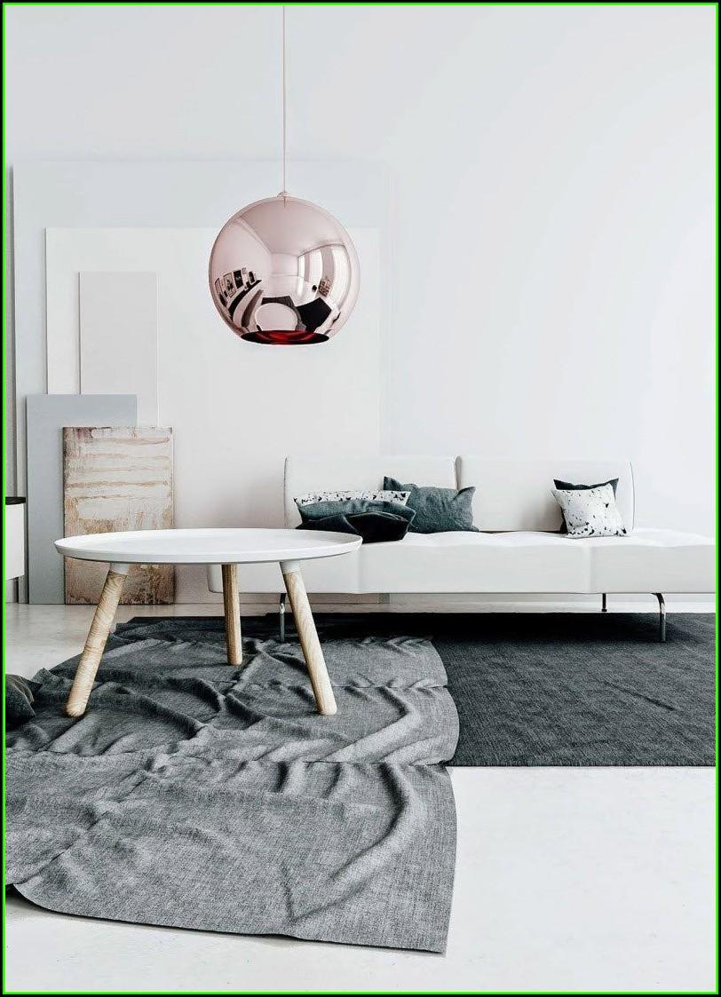 Schlafzimmer Ideen Wandgestaltung Blau