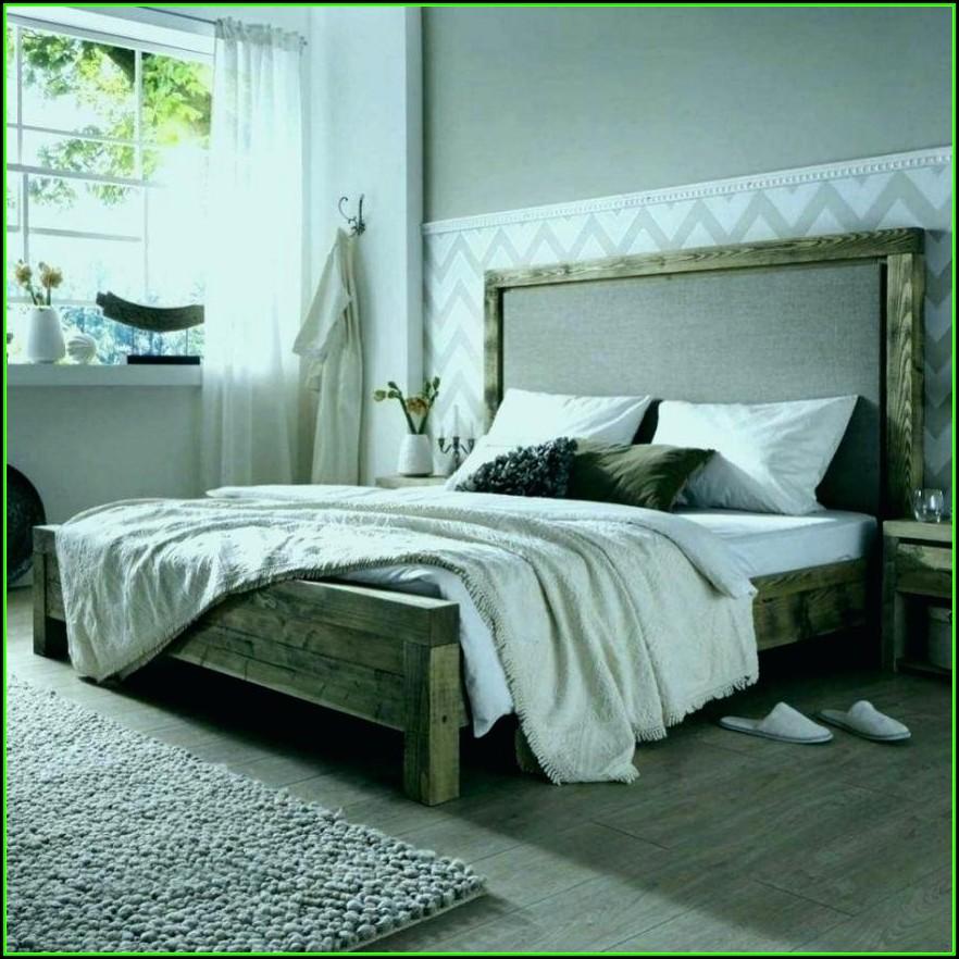 Schlafzimmer Ideen Zum Selber Machen