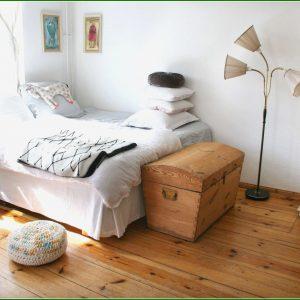 Schlafzimmer Klein Ideen