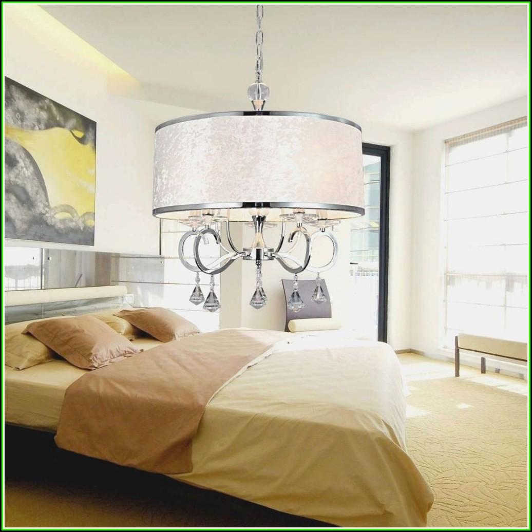 Schlafzimmer Lampen Ideen